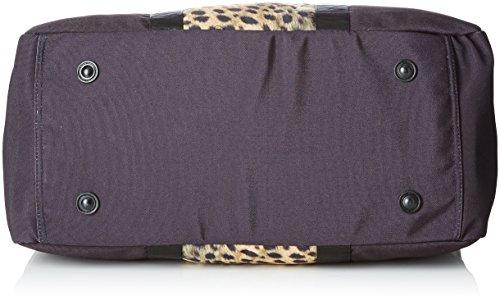 Life Bols Desigual Bag Bols Life Desigual Desigual Life Desigual Bag Bols Bag A7p1x1