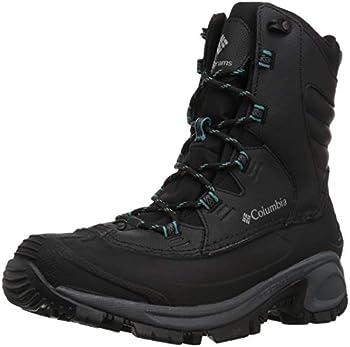 Columbia Womens Bugaboot III Boot