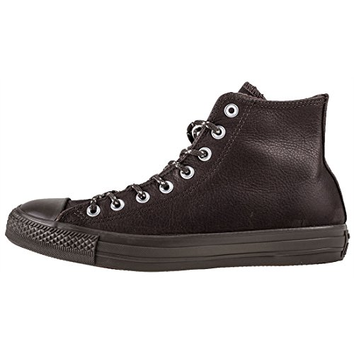 Star Taylor Converse All Chuck Trainers Thermal Mens zwCqgC
