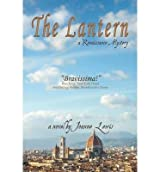 By Joanne Lewis The Lantern: A Renaissance Mystery (2nd Second Edition) [Paperback]