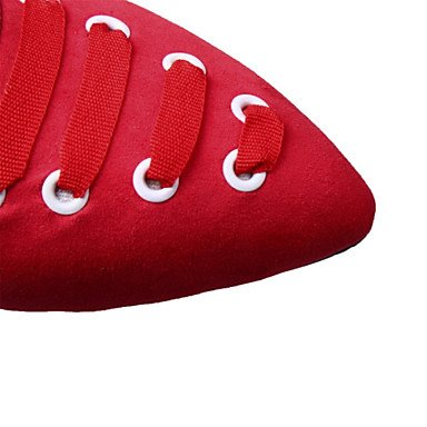 Cómodo y elegante soporte de zapatos de tacón para mujer primavera/otoño/invierno plataforma/comodidad materiales personalizados/cuero sintético boda/vestido/casual Chunky talón hebilla negro