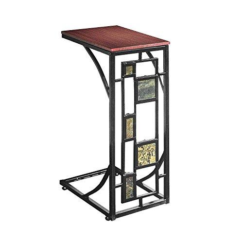 Uniques Shop 302086 4T6E Geometric Table product image