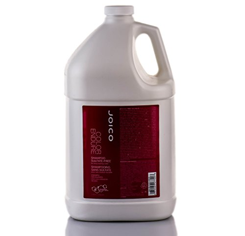 Joico Color Endure Shampoo, 128 Ounce (Joico Color Endure Shampoo compare prices)
