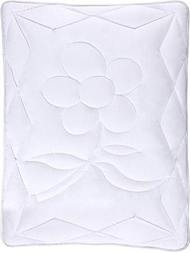 Utopia Bedding Comforter Delicate Hypoallergenic