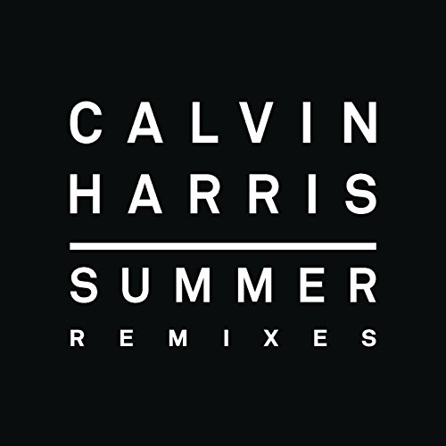 Summer (Remixes)