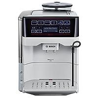 Bosch TES60351DE Kaffeevollautomat VeroAroma 300 OneTouch Zubereitung (1500...