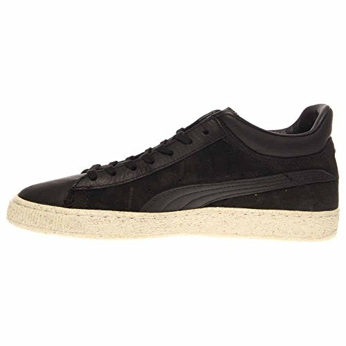 Puma Stepper Mmq