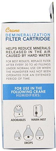 Crane USA Universal Filter