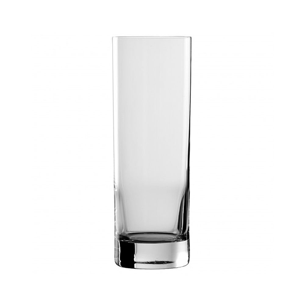 Stolzle 3500013T New York 11 Oz. Collins Glass - 24 / CS by RAK Porcelain