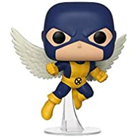 FunKo POP! Marvel: Marvel 80th - Angel