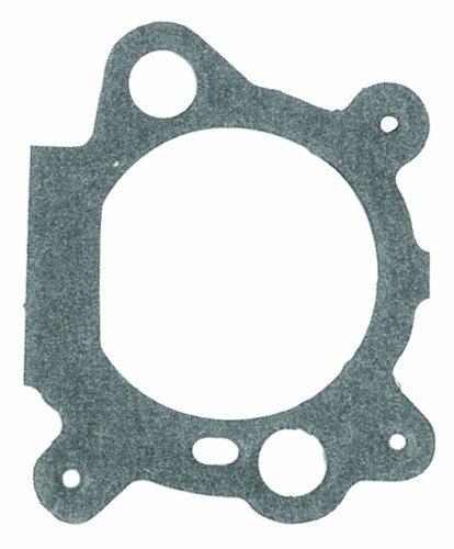 Oregon 49-069 Air Cleaner Gasket Replacement for Briggs & Stratton 795629 (Stratton Cleaner Air)