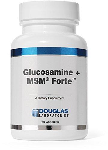 Douglas Laboratories Glucosamine Nutritional Maintainance