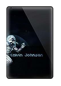 High-quality Durable Protection Case For Ipad Mini/mini 2(calvin Johnson)