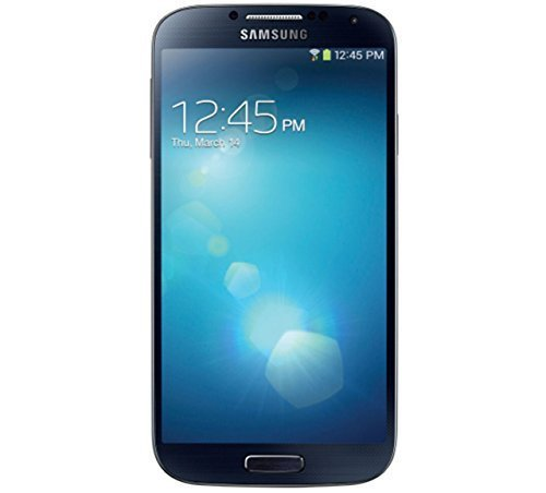 samsung galaxy s4 features. Black Bedroom Furniture Sets. Home Design Ideas