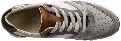 Heritage per Diadora Sneakers 45 N9000 IT ITA H Uomo Bq1Hpw