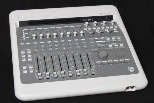 Digidesign Digi 003 Factory Pro Tools LE Workstation 886830023781