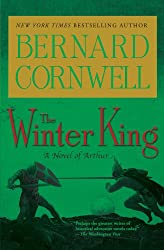 The Winter King (The Arthur Books #1)