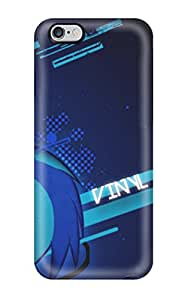 New Iphone 6 Plus Case Cover Casing(vinyl)