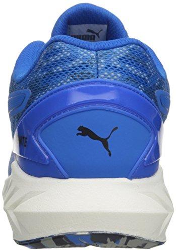 Puma Ignite Ultimate Cam Lona Zapato para Correr