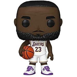 Funko-Pop-NBA-LAKERS