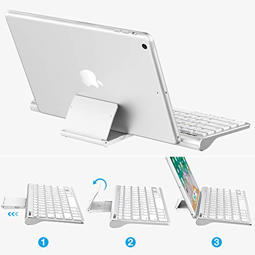Buy keyboards for tablets