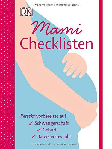 mami-checklisten-perfekt-vorbereitet-auf-schwangerschaft-geburt-und-babys-erstes-jahr-mit-gummiband-zum-verschliessen