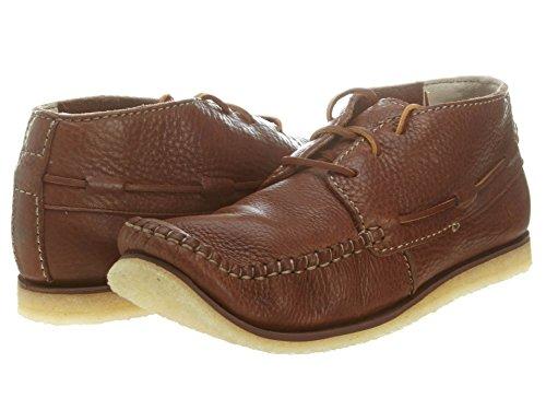 clarks-mens-brown-leather-originals-craft-sail-11-dm-us