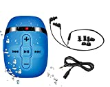 Rca Waterproof Mp3 Player Review and Comparison