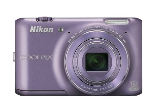 nikon-coolpix-s6400-16-mp-digital-camera-with-12x-optical-zoom-and-3-inch-lcd-purple
