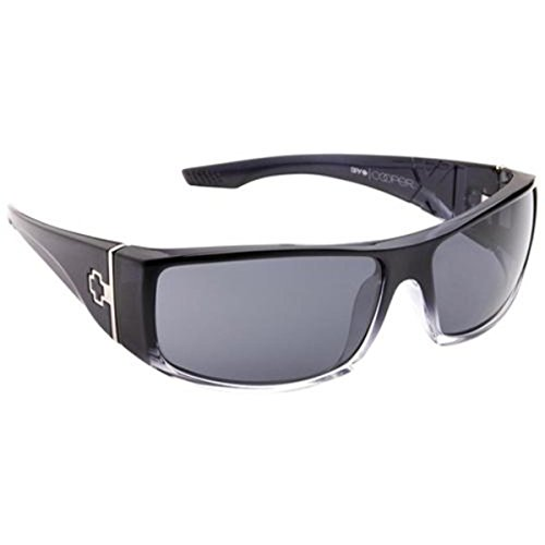 Spy Optic Cooper Wrap Sunglasses product image