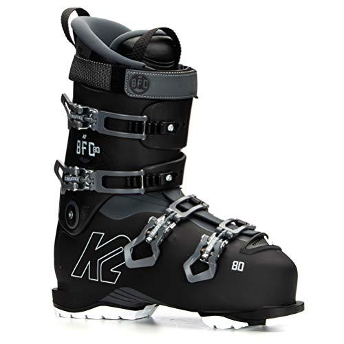 K2 B.F.C 80 Ski Boots