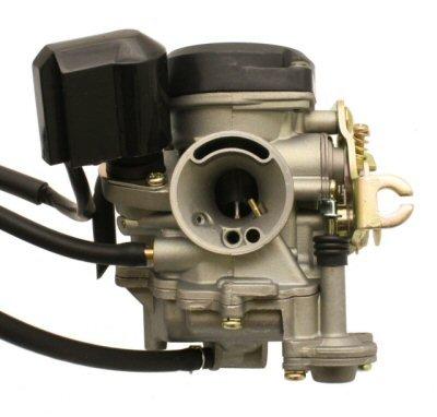 qmb139 carburetor - 9