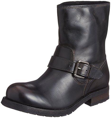 Diesel Kruiser XY - Bottes Hommes Chaussures
