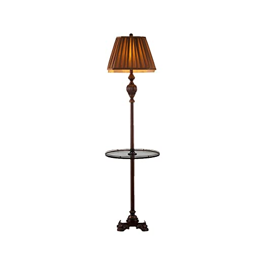 Amazon.com: GlanzLight,GL-62855,Vintage Simple estilo ...