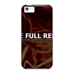 New Iphone 5c Case Cover Casing(san Francisco 49ers)