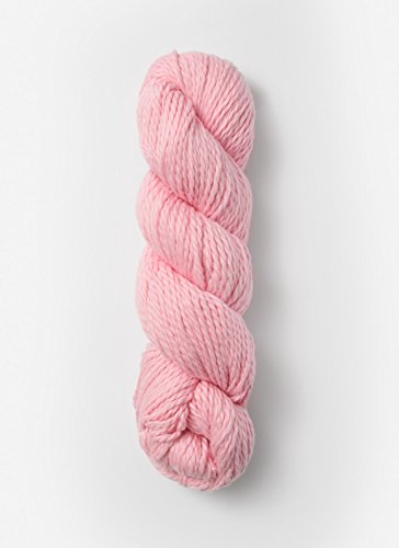 Blue Sky Alpacas Organic Cotton Yarn (642 Pink (Alpacas Organic Cotton Yarn)