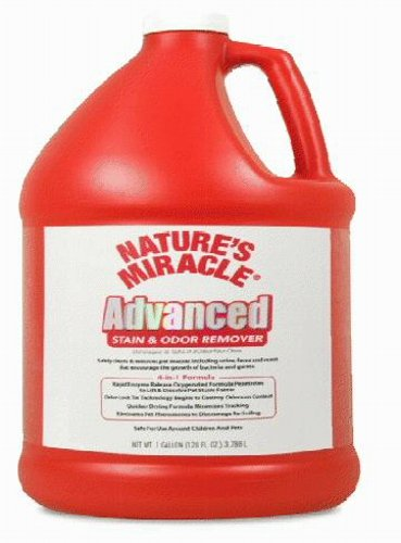 natures-miracle-advanced-stain-and-odor-remover-gallon