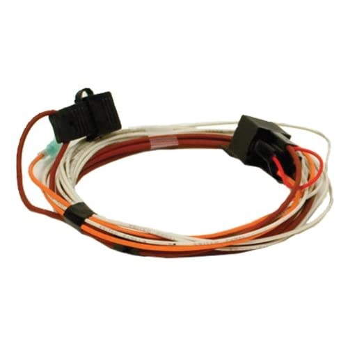Brilliant Low Cost Firestone Wr17609307 Wire Harness With Relay Marynagler Com Wiring 101 Breceaxxcnl