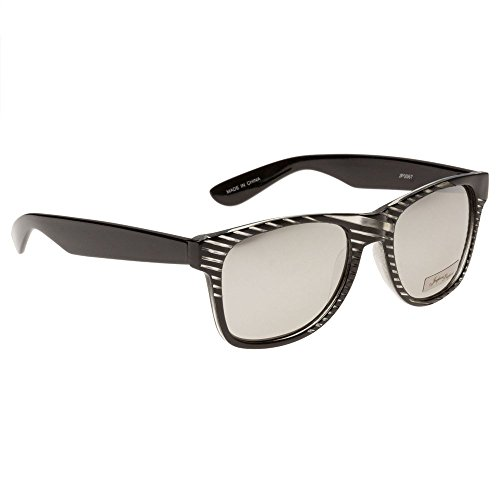 Jeepers Peepers Fred Revo Mens Sunglasses - Peepers Sunglasses Jeepers