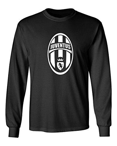 half off e6a6b 570f3 Tcamp Juventus Shirt Paulo Dybala #21 Jersey Men's Long ...