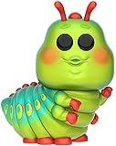 POP! Vinyl: Disney: A Bug's Life: Heimlich