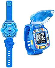 LeapFrog Blue's Clues and You! W