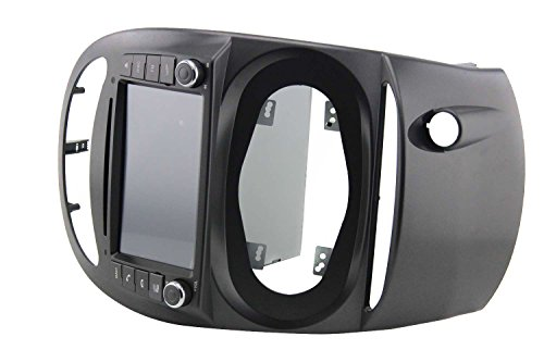 Zestech Car Dvd for Chery X1 with GPS Navigation,radio,buletooth,ipod,rds,3g