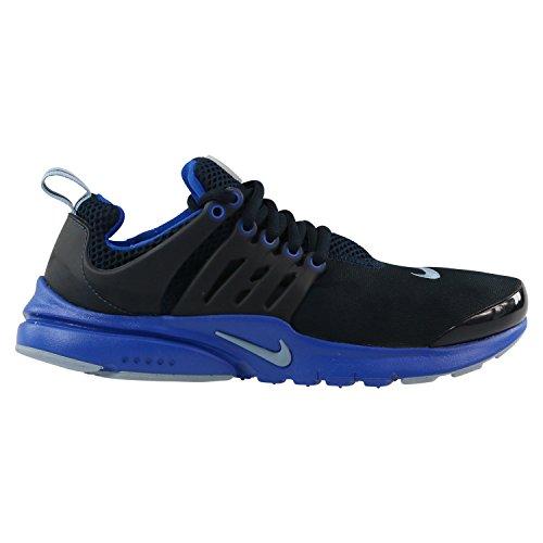535436f3e21d Nike Presto (GS)