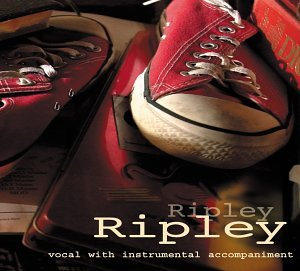 Special quality assurance sale item Ripley