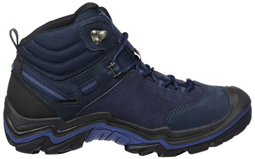 Men's Wp Wanderer Sea Dark Boot Night Mid m Keen Hiking qd4PCRtx