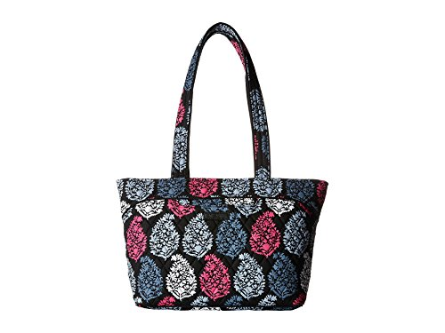 Vera Bradley Women's Mandy Northern Lights ()