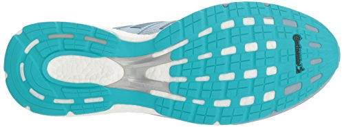 Boston Adizero adidas Energy Blue Performance S W 6 w Tactile Blue Easy 6 Adizero Boston Blue Womens qq0CEAwp
