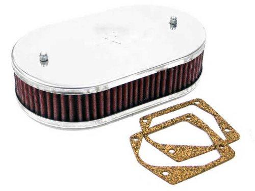 K&N 56-9025 Accessori per tuning K&N Filters Ltd.