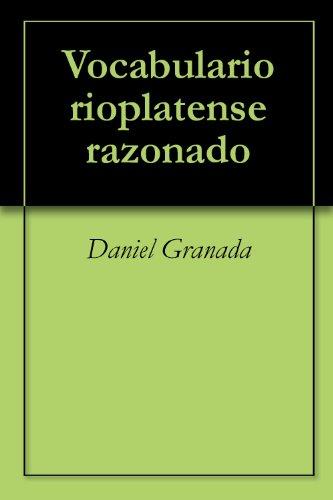 Translation of «reyuno» into 25 languages
